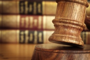 Denver bankruptcy lawyer Jon B. Clarke can advise business owners about whether bankruptcy is right for them.