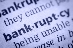 The counsel of seasoned Denver bankruptcy attorney Jon B. Clarke can see a debtor through the tough times and guide him or her to a brighter financial future.