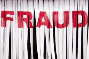 Avoid being accused of bankruptcy fraud, a serious federal crime, by working with the experienced Colorado bankruptcy lawyers at the Law Office of Jon B. Clarke, P.C.