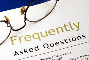 Check out these frequently asked questions about Business Bankruptcy. For more info, contact experienced Denver business bankruptcy lawyer Jon Clarke.