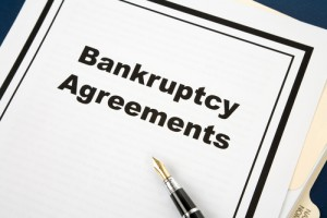 Debtors may petition to change their Chapter 13 bankruptcy plans if they are hit with unforeseen expenses or they previously underestimated the amount of debt they owe.