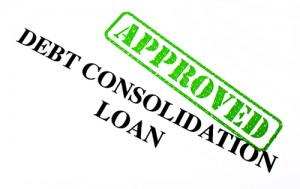 Borrowers considering debt consolidation loans should take the time to understand what they are getting themselves into in order to avoid burying themselves in deeper debt.