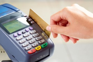 If you are concerned about the amount of credit card debt you currently have, here are some things you can do to help reduce this debt and get a better hold on your finances.