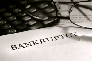 While Chapter 7 bankruptcy is often used by individuals, it can also be used for small businesses when the owners want to close the business and liquidate its assets to pay off existing debts.