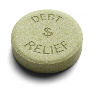 To avoid the vicious cycle of debt delinquency, contact an experienced Colorado debt relief lawyer who is experienced at dealing with creditors directly.