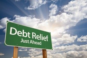 Trying to negotiate with medical billing offices or working with a debt relief professional are effective ways of reducing medical debt to avoid bankruptcy.