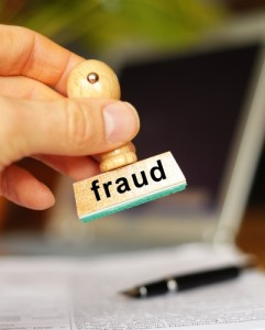 It's important that you are aware of the signs of investment fraud scams so that you can avoid losing your hard-earned money to them.