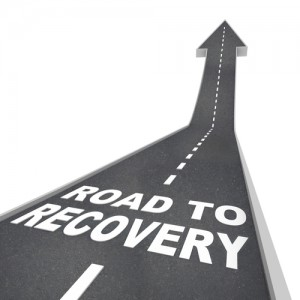 Follow these five steps to create a roadmap for getting your finances back on track. If, however, you are buried in debt, it may be time to speak with our bankruptcy lawyers.