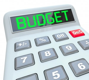 Home maintenance costs, insurance costs and car repair bills are just some of the expenses that you should budget for in 2014.