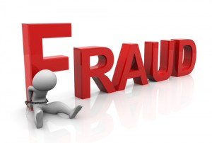 Most cases of bankruptcy fraud involve hiding assets from the court. If you are filing for bankruptcy, let the Law Office of Jon B. Clarke handle your case.