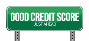 Using cash or a debit card instead of credit cards can help you spend less, keep your credit card balances low and ultimately improve your credit score.