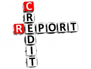 Being aware of these common credit report mistakes can help you stay alert to them as you regularly review your credit report.