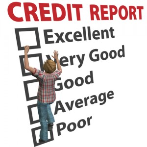 Fixing credit report mistakes can be crucial to preventing your credit score from needlessly suffering. Here's what to do in order to fix errors on your credit report.