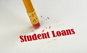 If you are ready to start making a concerted effort to pay off your student loan debt, here are some specific steps you can take to help you on this journey.