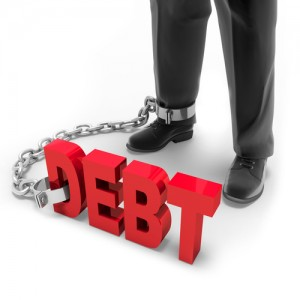 While this overview discusses non-dischargeable debt in bankruptcy cases, contact us for more specific info about your case and best options for debt relief.