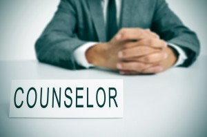 When choosing a credit counselor, here are some key questions to ask to ensure you choose the best agency and don't get swindled or further hurt your financial situation.