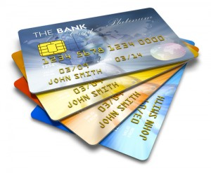 When you are considering settling credit card debt, you can get trusted advice – and real help with debt relief – by contacting the Law Office of Jon B. Clarke.