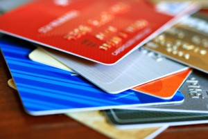 Did you know that the average U.S. household has $15,600 in credit card? If you are drowning in debt, contact our Denver bankruptcy attorney for effective help getting a financial fresh start.