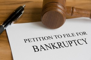 An experienced Denver bankruptcy attorney takes a look at some bankruptcy news involving Rapper 50 Cent filing for Chapter 11.