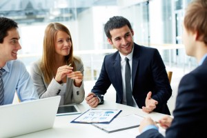 What to Bring to a Meeting with a Bankruptcy Lawyer