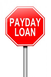 The facts about Colorado payday loan laws